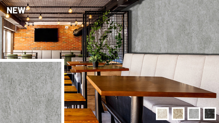Travertino Commercial Wallcovering - links to information page.
