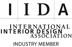 Industry Member of International Interior Design Association